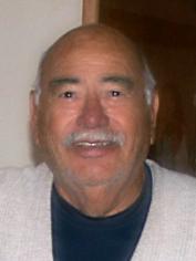 Dad-Christmas 2010
